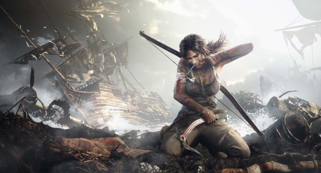 Tomb-Raider-Screenshot-29